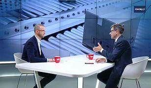Ekspert: e-handel w Polsce ciągle raczkuje