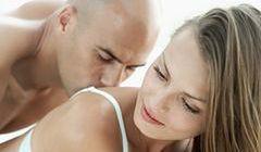 Ćwiczenia, które poprawią Twój seks