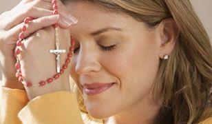 Zdrowotne działanie modlitwy