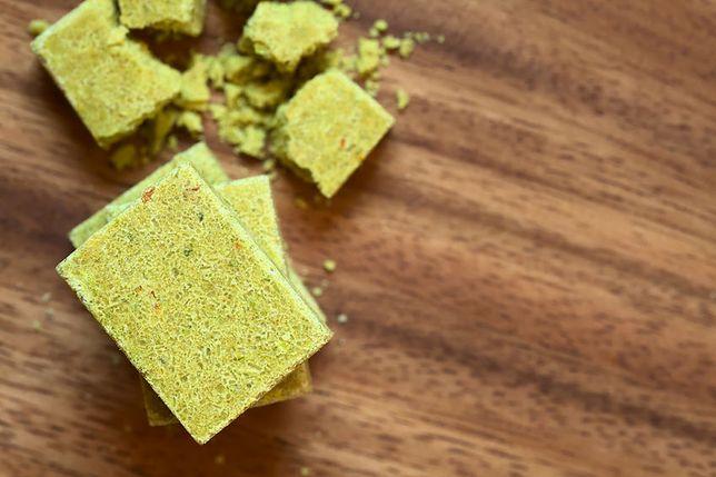 Glutaminian sodu – bezpieczny czy szkodliwy?