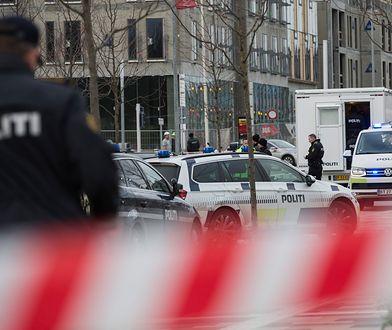 Jedna osoba zginęła, cztery zostały ranne. Zdjęcie ilustracyjne.