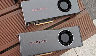Nowy Radeon, czy może nowy RTX Super? Sprawdziliśmy, co lepiej kupić