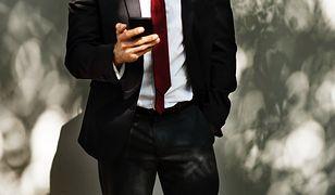 Motorola w wielkim stylu powraca do branży