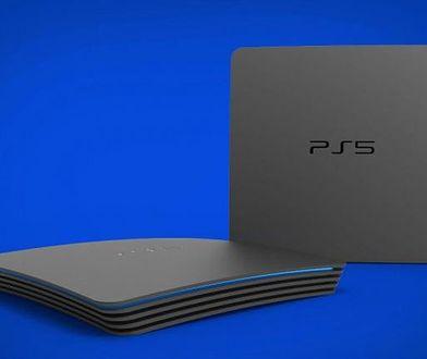 Nowe wieści o PS5 jeszcze przed E3