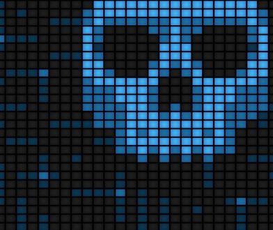Charlie Hebdo wykorzystywany przez cyberprzestępców. Nie daj się nabrać