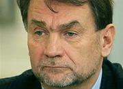 Jan Kulczyk - najbogatszy Polak