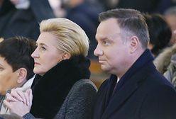 Sławomir Broniarz ujawnił, ile zarobi Agata Duda. Jeśli wróci do pracy