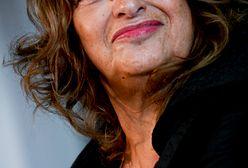 Zaha Hadid – życie, projekty, nagrody