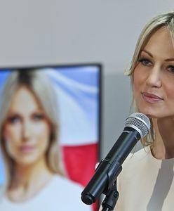Malina Błańska: Magda Ogórek was ograła i nie możecie sobie z tym poradzić