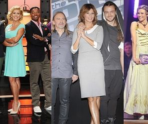 Ranking: na te telewizyjne show czekaliście!