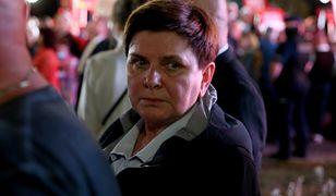 Ks. Isakowicz-Zaleski o Tymoteuszu Szydło: Politycy PiS powinni uderzyć się w pierś
