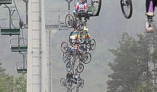Boisz się o swój rower? Możesz bezpłatnie oznakować go w Piekarach Śląskich