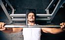 CV dla trenera personalnego. Chcesz budować mięśnie - i karierę jako trener personalny? Zbuduj najpierw mocne CV!