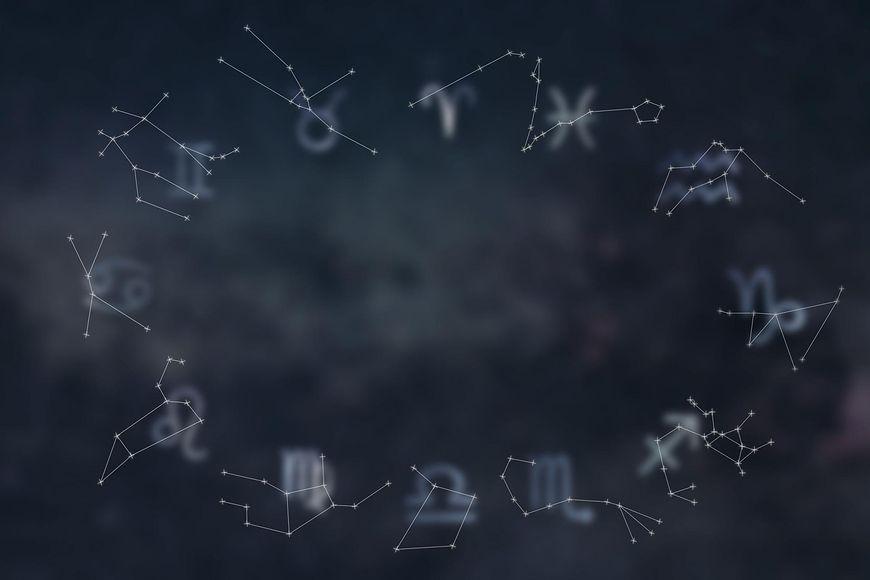 Horoskop na 2019 rok dla Koziorożca [123rf.com]
