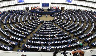 Tematem wysłuchania Polski w Parlamencie Europejskim będzie praworządność