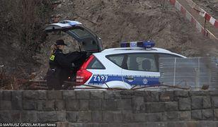 Śląskie. Policja wyjaśnia przyczyny tragedii