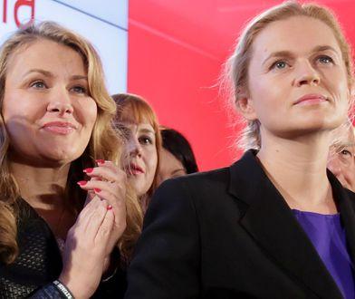 Katarzyna Piekarska: chcę budować lewe skrzydło w Koalicji Obywatelskiej