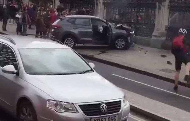 Bielan był z Kaczyńskim w momencie zamachu. Zdradza szczegóły