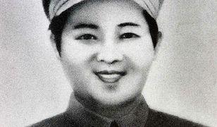 Rocznica urodzin babci Kim Dzong Una zamiast Wigilii