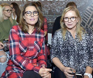 Beata Sadowska rozpocznie pracę w TVP? Dostała propozycję