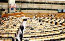 Eurodeputowani przeciwni wydłużaniu tygodnia pracy