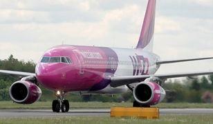 Wizz Air podnosi ceny