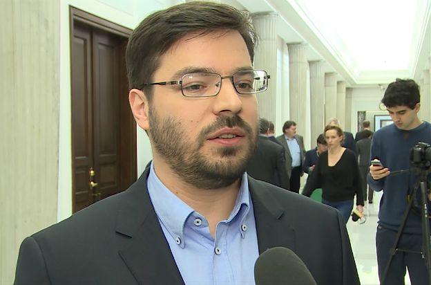 #dziejesienazywo Stanisław Tyszka: wizyta Jaglanda i Timmermansa to konsekwencja ekscesów Waszczykowskiego