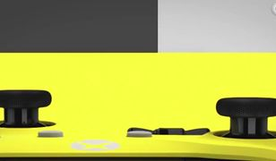 #CTRL: Zaprojektuj własnego pada do Xboxa!