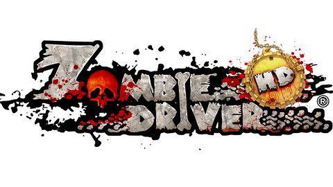 Dobre zombie to rozjechane zombie - Zombie Driver HD [recenzja]