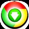 Chrome Download Unblocker icon