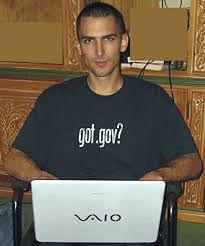 Laptop: największy przyjaciel c0mrade.