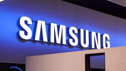 Samsung QBR: nowe, 13-calowe monitory trafiają do sprzedaży
