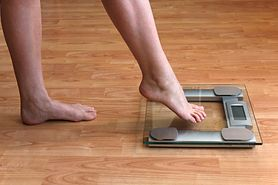 Odchudzanie bez efektu jo-jo