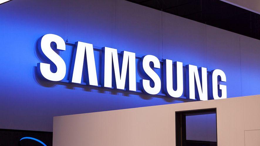 Samsung wprowadza do sprzedaży nowe monitory QBR, fot. Getty Images