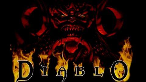 Kultowe Diablo ruszy na nowym sprzęcie. Klasyk wytrzyma próbę czasu?