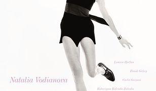 """Trzeci numer """"Vogue'a"""" pojawi się w kioskach 11 kwietnia"""