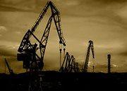 W porcie w Gdyni powstanie głębokowodne nabrzeże