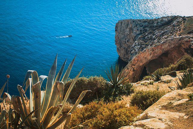 Maltańskie wyspy - archipelag niespodzianek