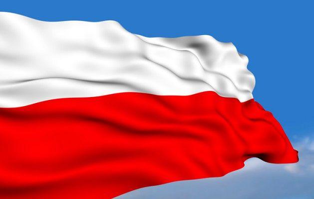 Kogo nie lubią Polacy?