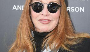 """Debra Tate poruszona filmem Tarantino. """"Zobaczyłam moją siostrę ponownie"""""""