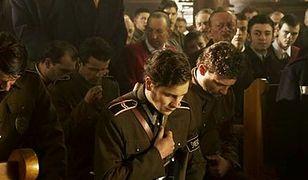 """""""Historia Roja"""": historyk i publicysta rozmawiają o Żołnierzach Wyklętych [WIDEO]"""