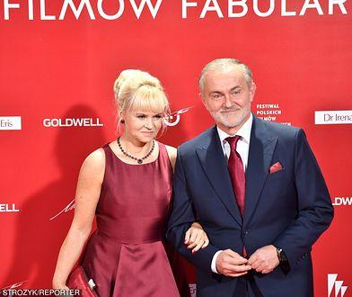 Apel do prezydenta Gdyni: niech Pan ratuje markę festiwalu filmów fabularnych. To ostatni dzwonek!
