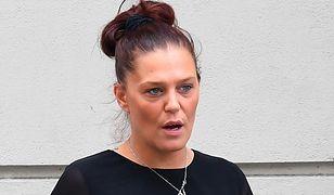 39-latka oskarżona o wykorzystanie dwóch nastolatków. Jeden jest ojcem jej córki