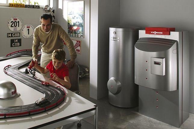 Pompa ciepła - komu się opłaca? Ile kosztuje ogrzewanie domu pompą ciepła?