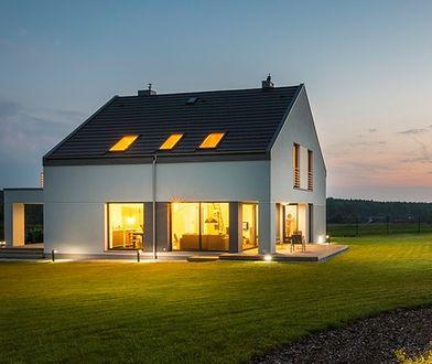 Wybieramy najlepszy materiał na dach