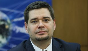 Prof. Królikowski uważa, że zawetowane ustawy o sądownictwie były destrukcyjne i krótkowzroczne