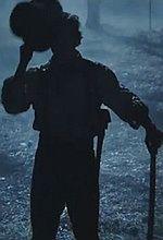 ''Abraham Lincoln: Łowca wampirów'': Dwa zwiastuny już w sieci [wideo]
