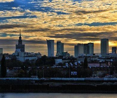 Euronews: Warszawa drugim Berlinem?