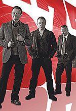 ''Sztos 2'': Jest plakat kontynuacji kultowej komedii! [foto]