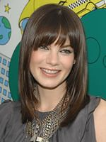 """Michelle Monaghan chce w """"Mission: Impossible 4"""""""